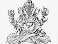 Lembaga Bimbel dan Privat Ganesha Lampung