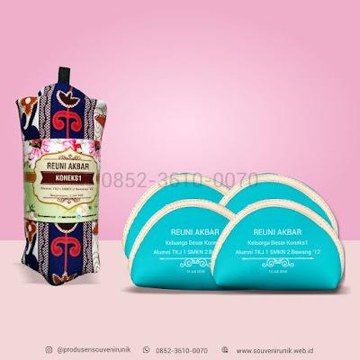 souvenir reuni akbar, 0852-3610-0070