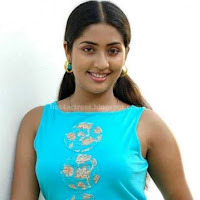 Navya nair hot photo