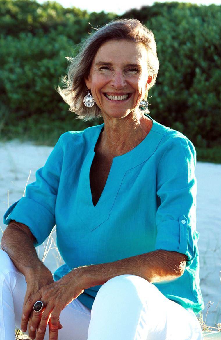Anita Plural: Vida & Yoga   Espiritualidade sempre presente!