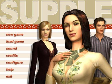 Supple episode 2 game download for pc.