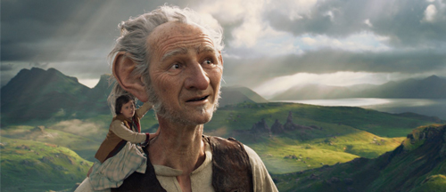 the-bfg-new-trailer-and-posters