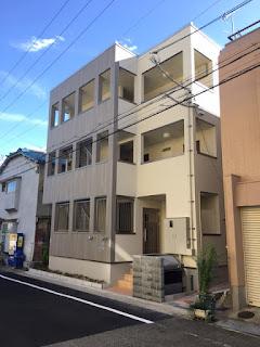 http://www.as-he-sakai.com/es/rent_building/23454056440000007817