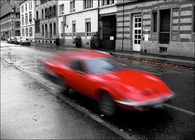 maquete-eletronica-desfoque-de-movimento-bender3d.blogspot.com