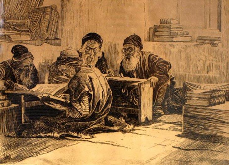 AY, din, islamiyet, Kur-an nasıl yazıldı?,Kur-an'ı Muhammed mi yazdı?,Muhammed'e öğretilen Kur-an,Muhammed'e vahiy mi geliyor?,Nahl suresi 103,Muhammed'in öğretmenleri
