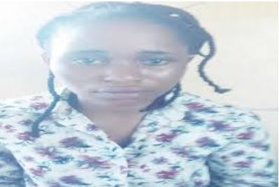 20-year-old Girl Allegedly Bites Neighbour to Death in Ebute-Metta, Lagos (Photo)