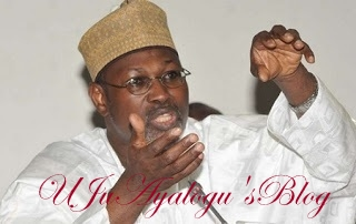 How University Teachers Undermined 2019 Polls - Prof. Jega