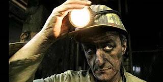 Madencilik Mesleğinin İngilizce Tanıtımı