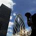 포스트 브렉시트 1개월 ' 영국 의류시장 25년만에 최악'
