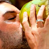 THIS MAN TOOK COCONUT WATER FOR 7 DAYS, LOOK WHAT HAPPENS TO HIM, AMAZING!