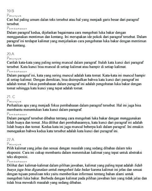 Bagaimana Penyajian Informasi Dalam Teks Eksposisi : bagaimana, penyajian, informasi, dalam, eksposisi, Bahasa, Indonesia:, Kumpulan, Eksposisi