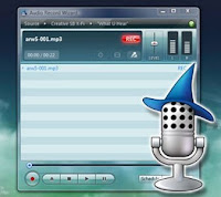 Audio Record Wizard 2017 free Download