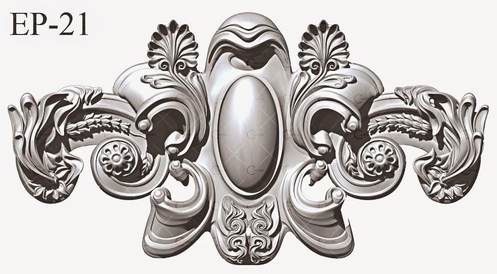 decoratiuni casa, producator, elemente decorative din polistiren