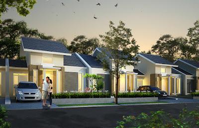gambar-rumah-dahlia-2-2A-garden-citra-indah-city