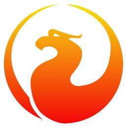 XBase-Firebird