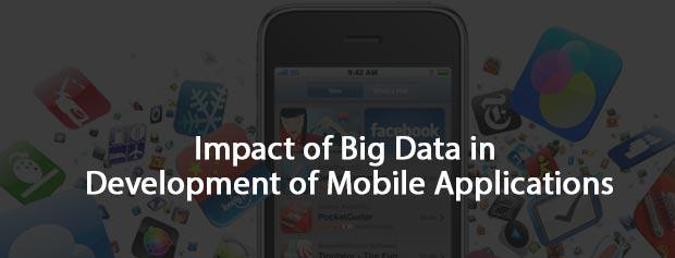 Big Data in Development