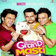 GRAND MASTI SONGS FREE DOWNLOAD ~ FREE FUTUREWARE
