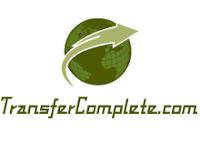 TransferComplete.com