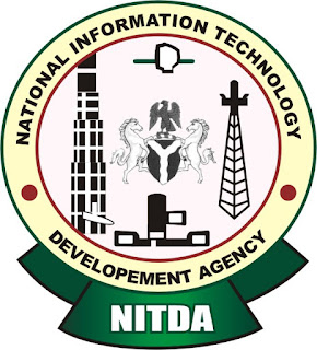 National Information Technology Development Agency Recruitment