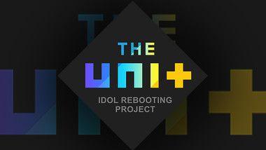 the-unit-episode-1-sub-indo