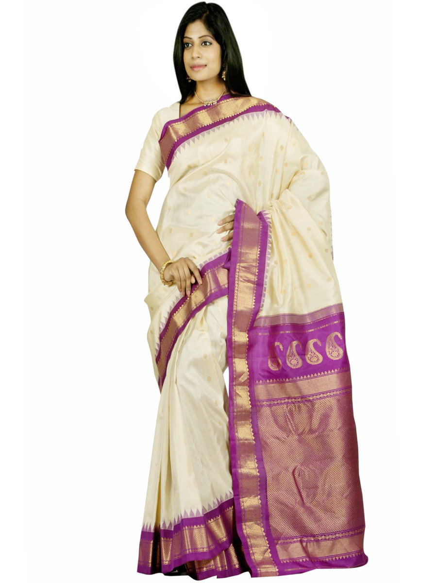 Uppada sarees online shopping in india