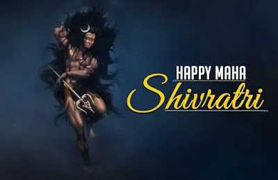 mahashivratri images hd download 2019