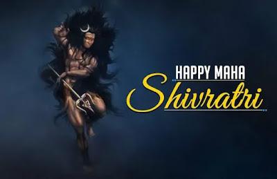 mahashivratri images hd download 2019