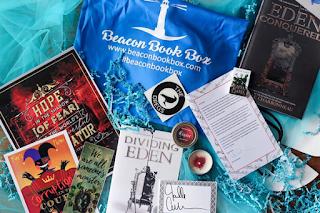 Beacon Book Box