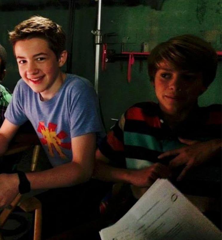 Splitting Adam 2015 Full Movie Watch In Hd Online For Free 1 Movies Website