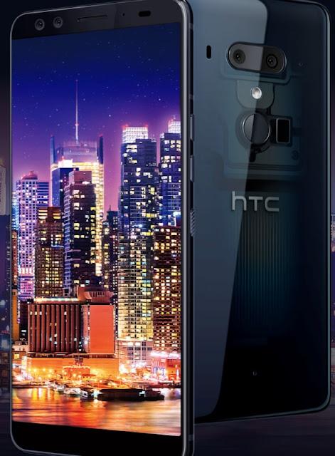 htc u12 plus,htc u12 plus review,htc u12,htc,htc u12 plus camera,u12 plus,htc u12+,u12,htc u12 plus price,htc u12+ review,htc u12 plus release date,htc u12 camera,htc u12 review,htc u11 plus,htc u12 specs,htc u12 plus official video,htc u12 plus translucent blue,htc u12 plus walkthrough,htc u12 plus setup,htc u12 plus official,htc u12 plus first look