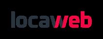 Locaweb anuncia rebranding e nova estruturação dividida em unidades de negócio