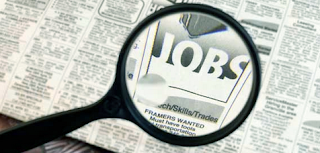 Pengertian KetenagaKerjaan Menurut Uu Ketenagakerjaan