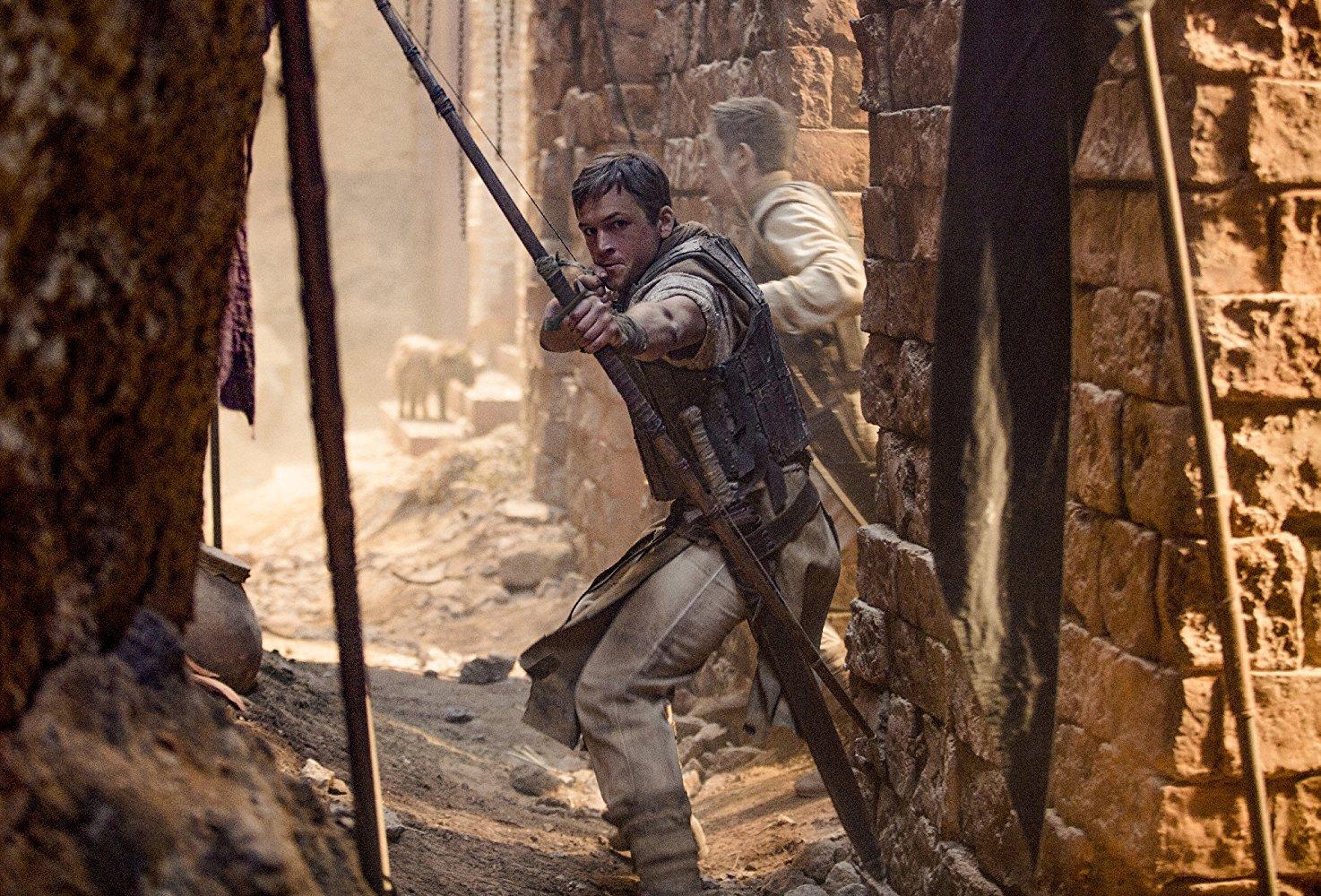 40 film bioskop terbaru tayang 2018 yang pastinya terbaik jackal film