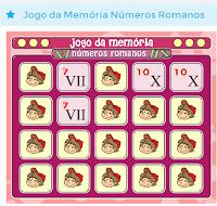 http://www.smartkids.com.br/jogo/jogo-da-memoria-numeros-romanos
