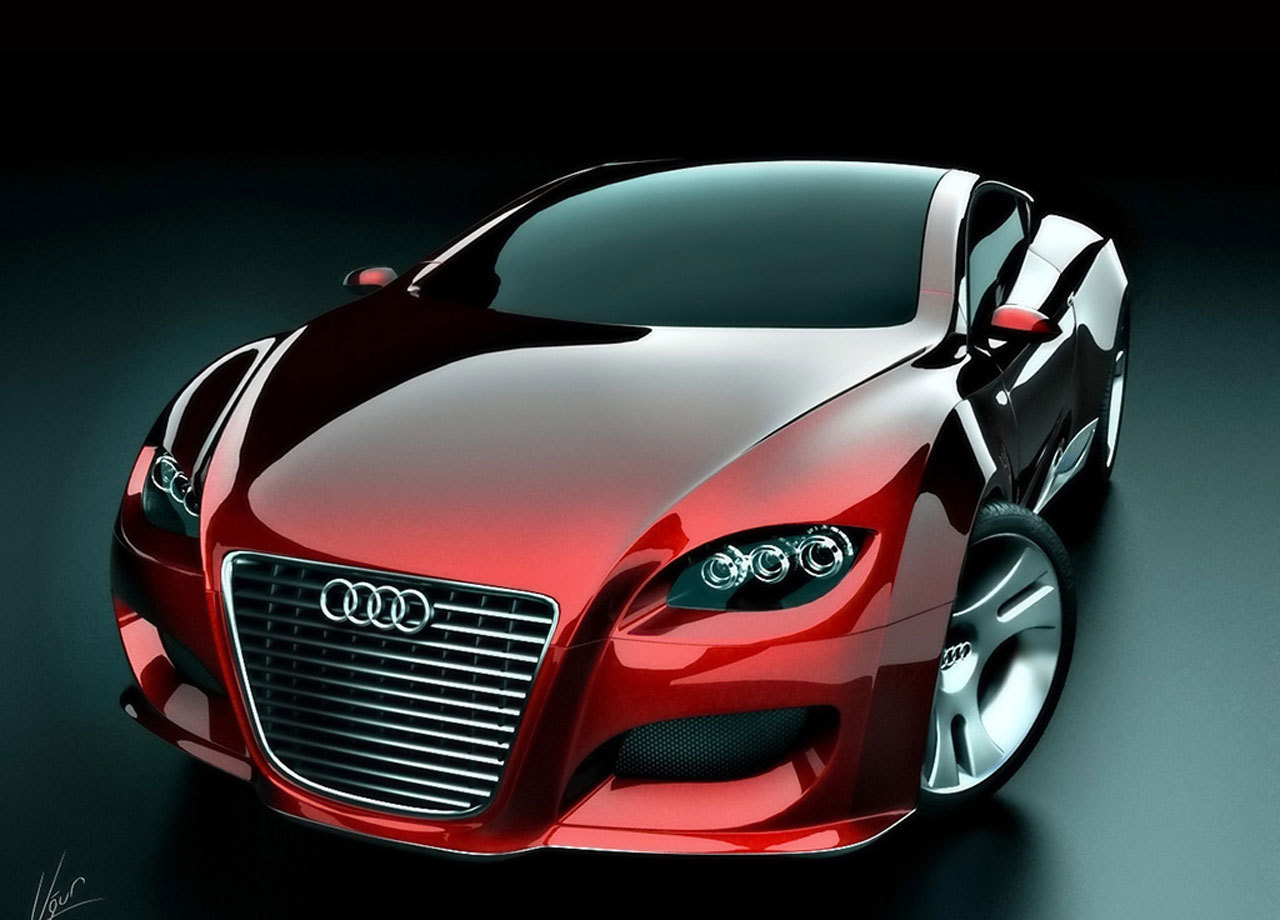 Audi Cars Full Hd Wallpapers Audi Cars Latest Wallpapers Free