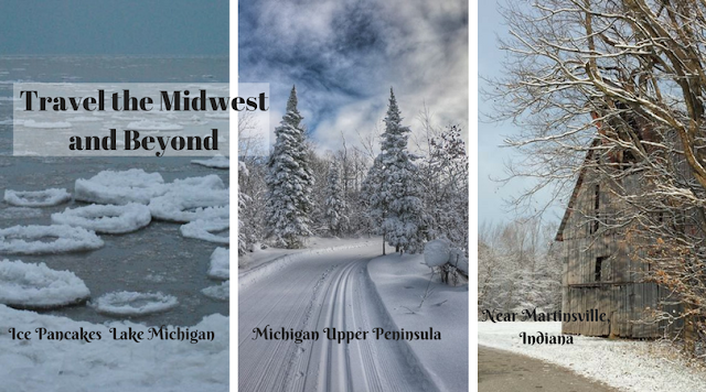 Travel the Midwest and Beyond Midwest Travel Discussion Forum