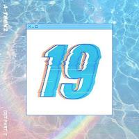 Download Lagu MP3 Lyrics SEVENTEEN – 9-Teen [OST A-TEEN2 Part.2]