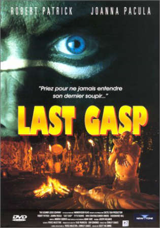Last Gasp 1995 HDRip 300MB UNRATED Hindi Dual Audio 480p Watch Online Full Movie Download bolly4u