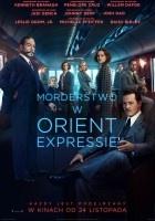 http://www.filmweb.pl/film/Morderstwo+w+Orient+Expressie-2017-746114