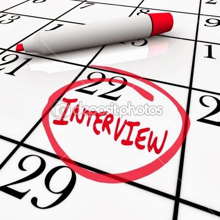 Working With McKinsey: McKinsey Interviews - What Happens on