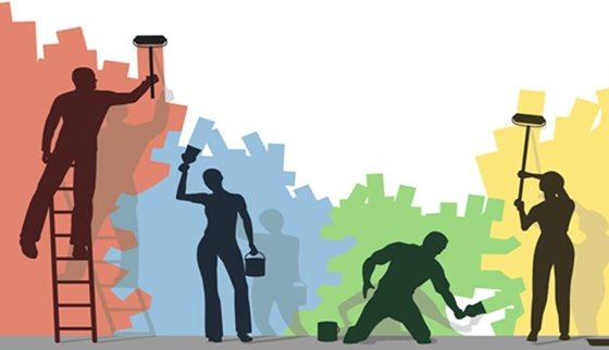 corporate-culture-1.jpg