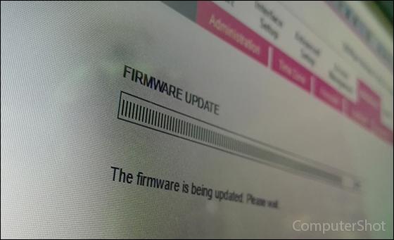 كيفية-تحديث-فيرموير-Firmware-راوتر-2017-TP-Link-بالطريقة-الصحيحة