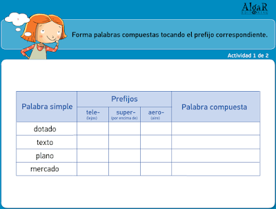 http://www.primerodecarlos.com/CUARTO_PRIMARIA/JUNIO/Bromera/tilde4/Tilde_4_PF/tilde4_u09_pag11_4.swf
