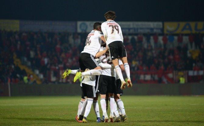 Benfica Golo Blog NMF