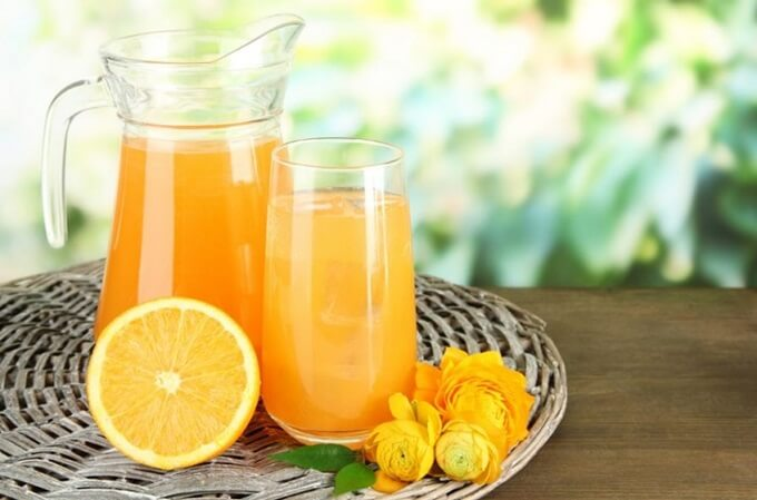 suco-de-laranja2 (1)