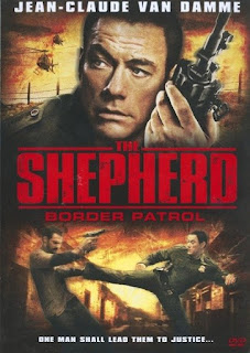 Sinopsis-The-Shepherd