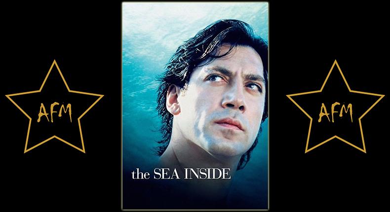 the-sea-inside-the-sea-within-mar-adentro-la-mer-interieure-mare-dentro