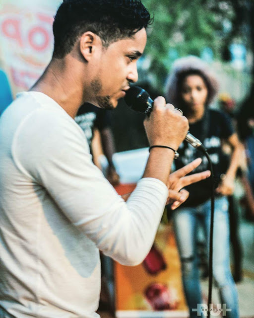 Rui Orlando Teu Segredo R Amp B Download Calemba2