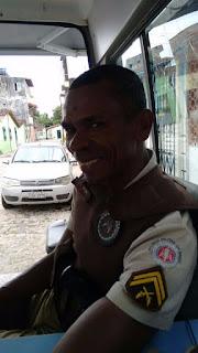 policial-militar-da-33o-cipm-morre-em-acidente-automobilistico-na-ba-001