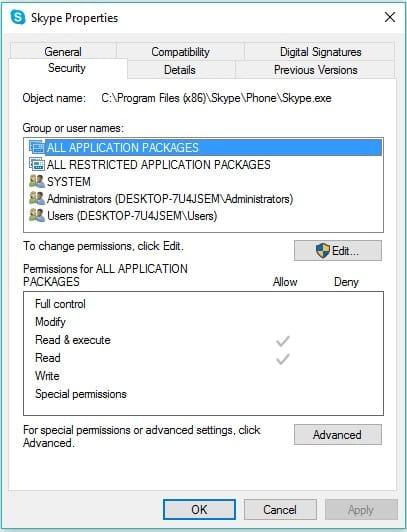 Cara Mengatasi Disk Usage 100% pada Windows 10 3
